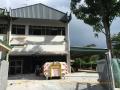 Ground-floor-Corner-Terrace-Factory