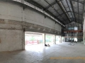 High-Ceiling-Factory-For-Sale