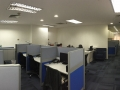 Malacca Centre Fitted Office