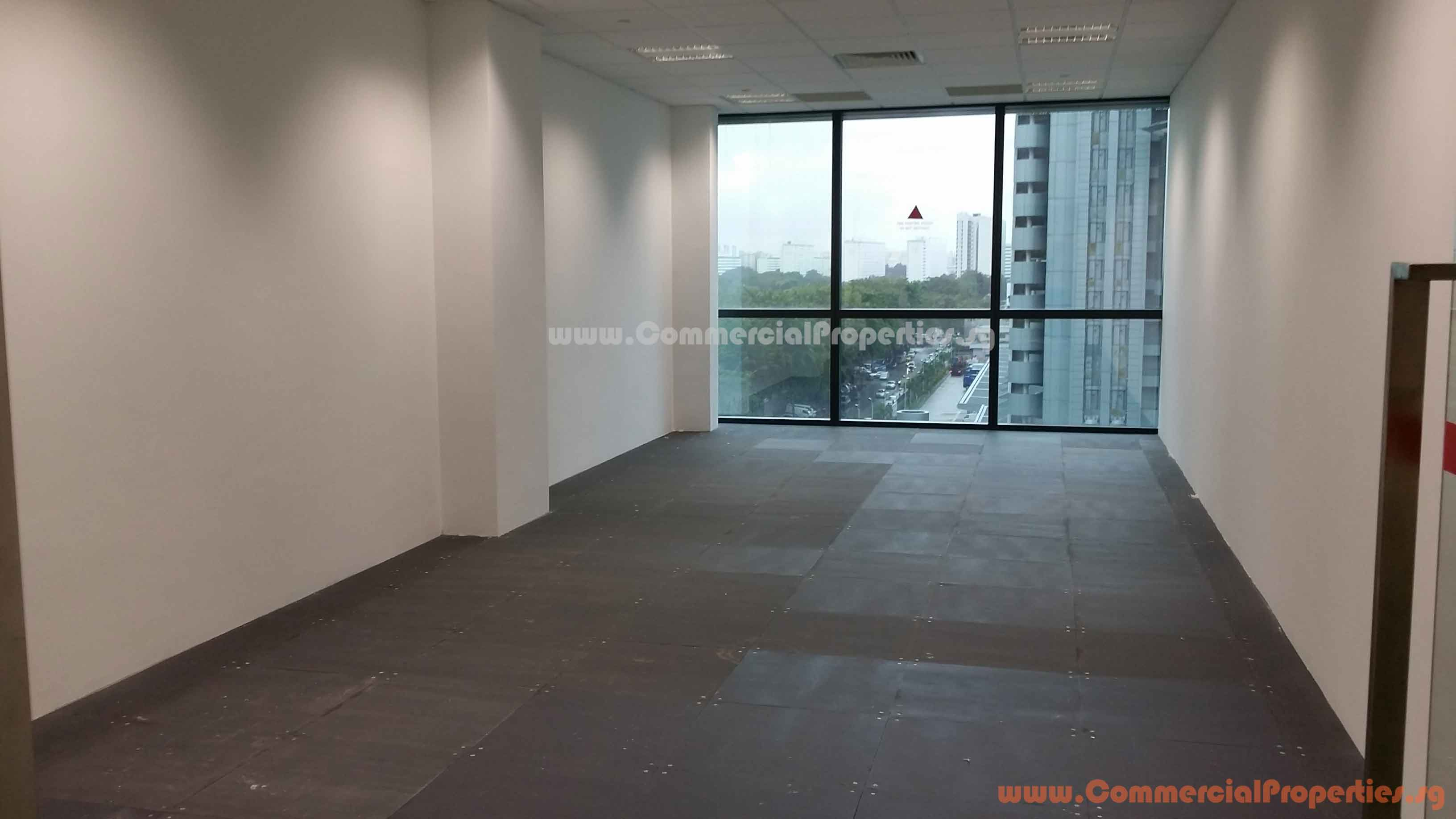 Paya Lebar Square Rental | Paya Lebar Square Office Rental |