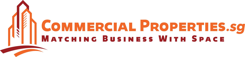 www.commercialproperties.sg