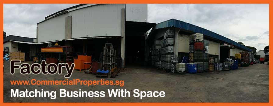 Factory-Matching-Biz-with-Space1