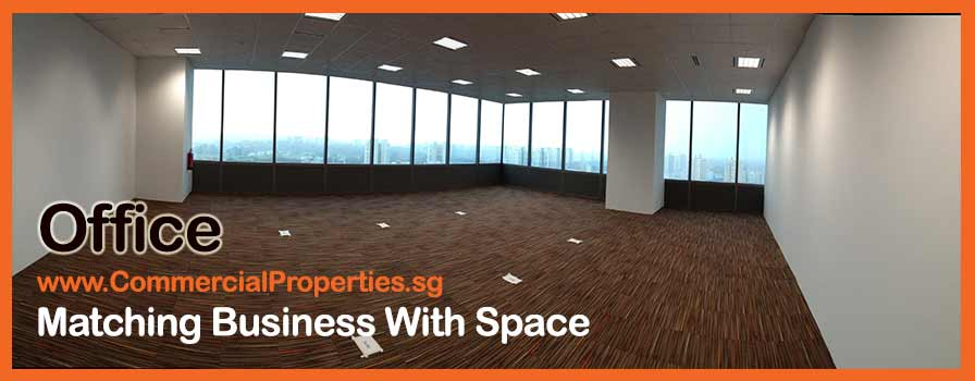 Office-Matching-Biz-with-Space1
