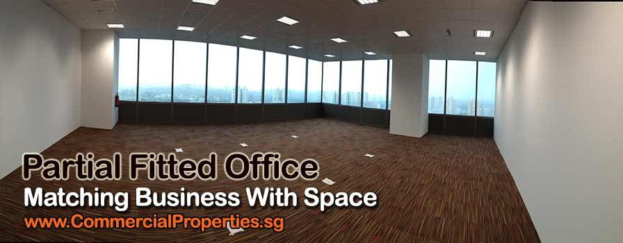 Partial-Fitted-Office-For-Rent1