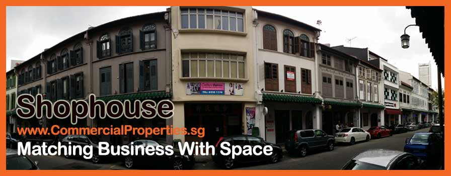 Shophouse-Matching-Biz-with-Space