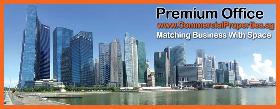 Singapore-Commercial-Properties-marina-Ba-View